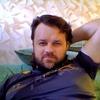 Алексей, 41, г.Иловля