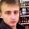 Владимир, 20, г.Рубцовск