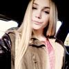 Kamila, 19, г.Брюссель