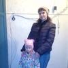 Ирина, 42, г.Красноуральск