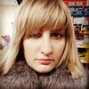 Анютка Madonna, 24, г.Москва