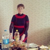 Татьяна, 57, г.Снигиревка