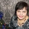 Инна, 39, г.Чебоксары