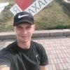 Роман, 24, г.Звенигород