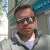Андрей, 39, г.Ангарск