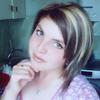 Вероника, 22, г.Туркменабад