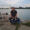 Владимир, 56, г.Азов