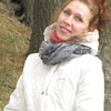 Zhanna, 48, г.Тверь