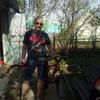 Аскар, 70, г.Ногинск