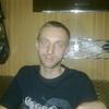Саша, 28, г.Рассказово