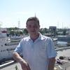 Дмитрий, 40, г.Маркс