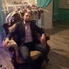 Нарек, 26, г.Ярославль