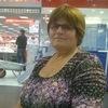 Галина, 59, г.Курган