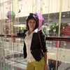 Оксана, 29, г.Джетыгара
