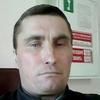 леонид, 41, г.Ханты-Мансийск