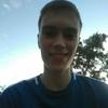 Pavel, 22, г.Братск
