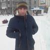 Серега, 22, г.Гурьевск