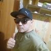Алмаз, 35, г.Тобольск
