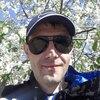 Андрей, 30, г.Знаменка