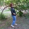 Ирина, 29, г.Тольятти
