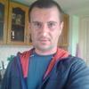 Андрей, 27, г.Полтава