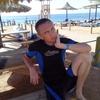 Константин, 40, г.Борисов