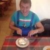 Иван, 27, г.Северская