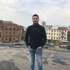Grigor, 19, г.Yerevan