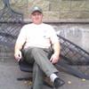 Алексей, 37, г.Кирсанов