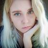 Валерия, 22, г.Нальчик