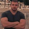 Егор, 34, г.Киев