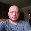 Андрей, 39, г.Чухлома
