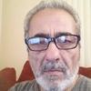 Baka, 63, г.Ван-Найс