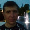 Krass73, 47, г.Волноваха