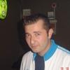 Kddonald, 35, г.Тверия