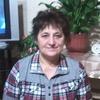 АНИСА, 62, г.Старобалтачево