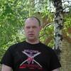 Николай, 38, г.Дружковка