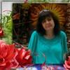 Ольга, 46, г.Северская