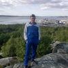 Павел, 21, г.Североморск