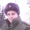 Евгений, 37, г.Зеленогорск