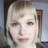 Наталья, 33, г.Рефтинск