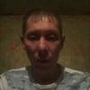 radmir, 41, г.Чернушка