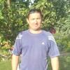 Саша, 41, г.Белополье