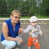 тамара скрябина, 49, г.Кирово-Чепецк