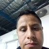 sergio, 28, г.Tijuana