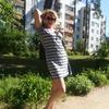 Ирина, 45, г.Бобруйск