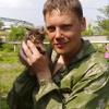 Дмитрий, 34, г.Хабаровск