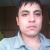 мухаммад, 28, г.Душанбе