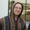 Андрей MaGistR_[MIA], 29, г.Пружаны