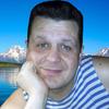 СЕРГЕЙ, 42, г.Кострома